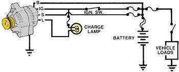 Toyota Keyless Entry Wiring Diagram